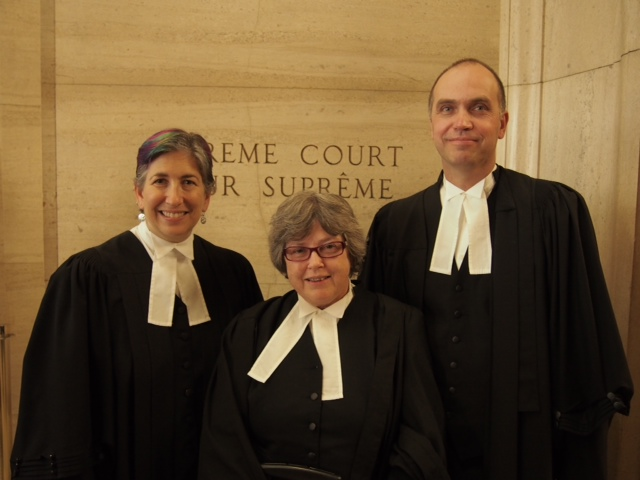 lawyersHarkat