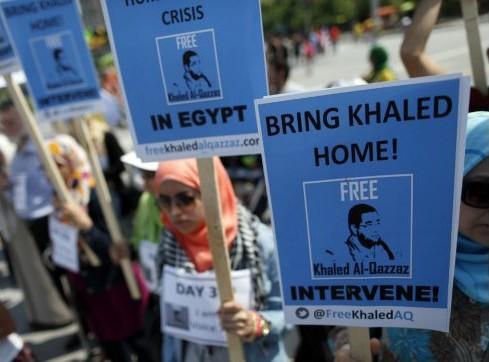 alqazzaz_protest.jpg.size.xxlarge.letterbox-2