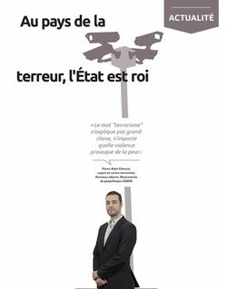 3302_tn~v~au-pays-de-la-terreur-l-etat-est-roi
