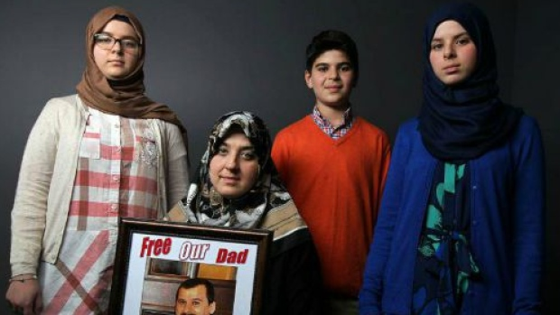 salim-alaradi-family-stop-using-this-photo