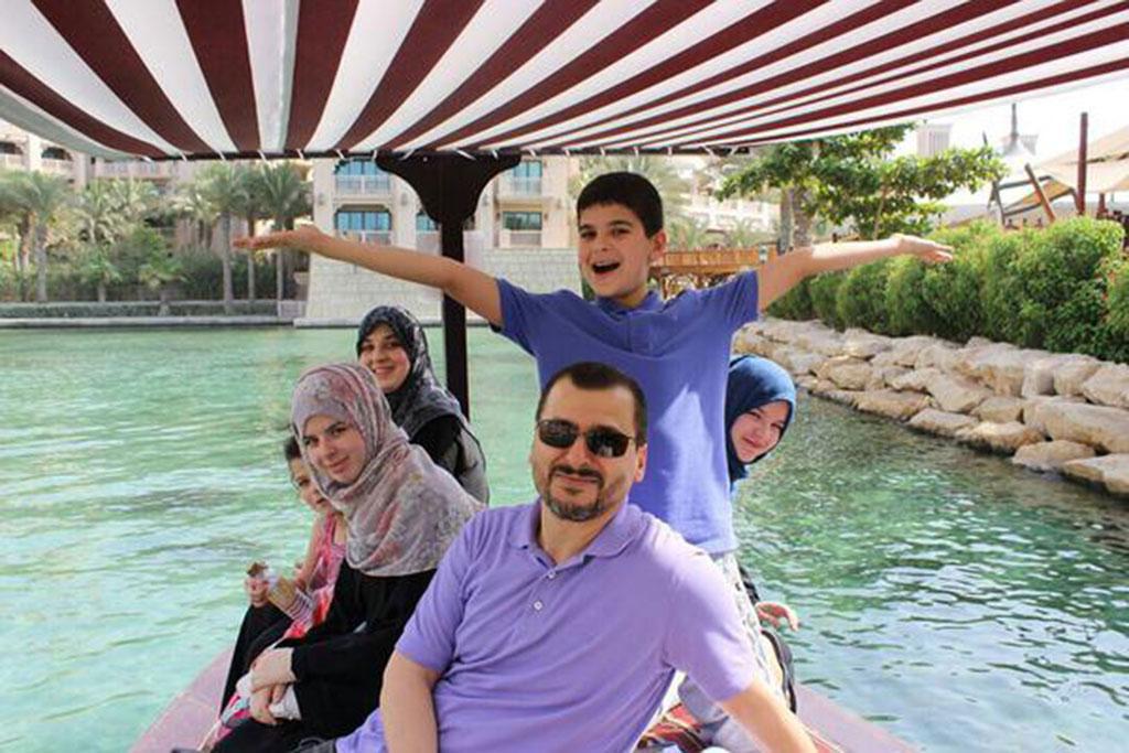 salim-family-2