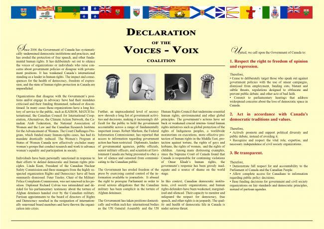 2010-06-18_voices-voix_declaration_poster-2