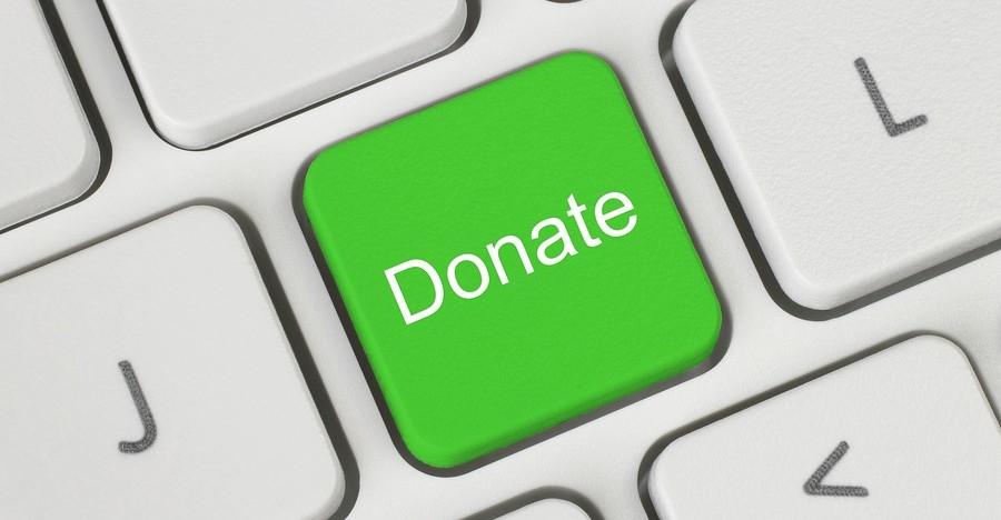 bigstock-green-donate-button-46905649-e1436889936996-900x468