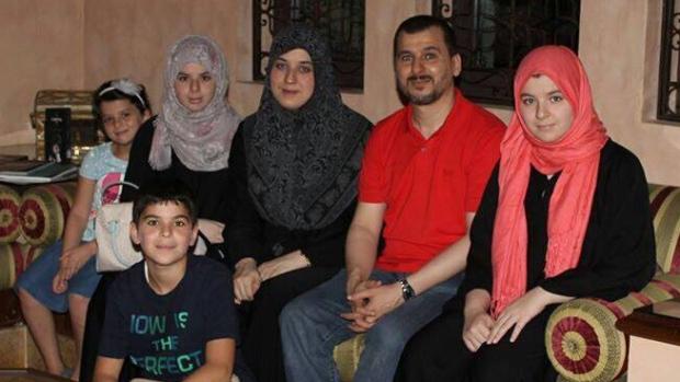 alaradi-family-2
