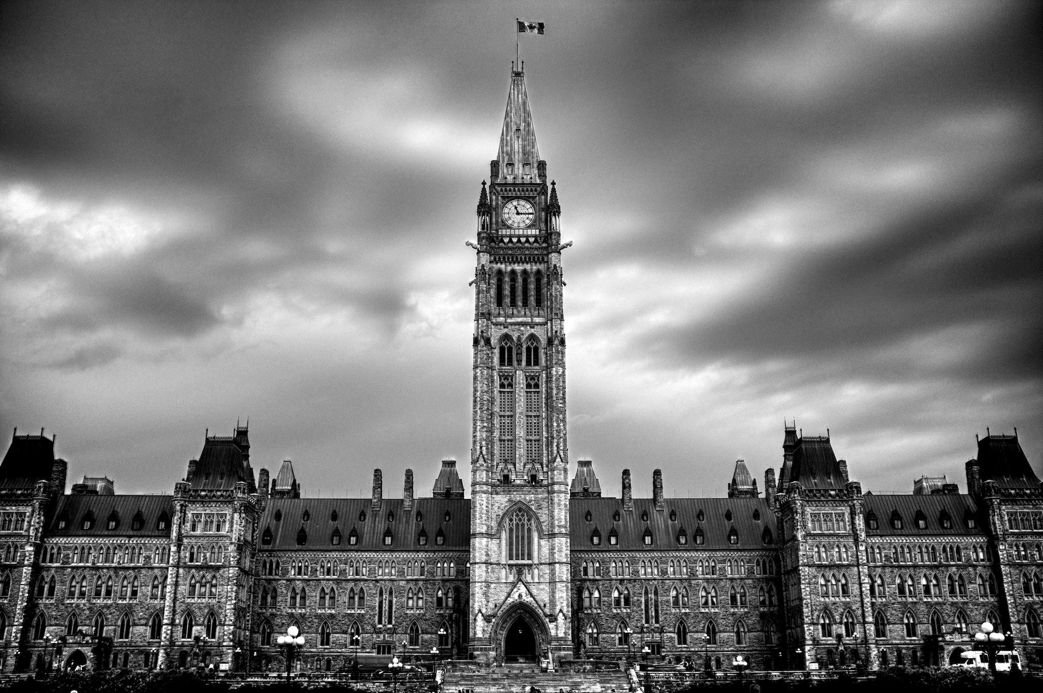 Canada_Parliament_Buildings