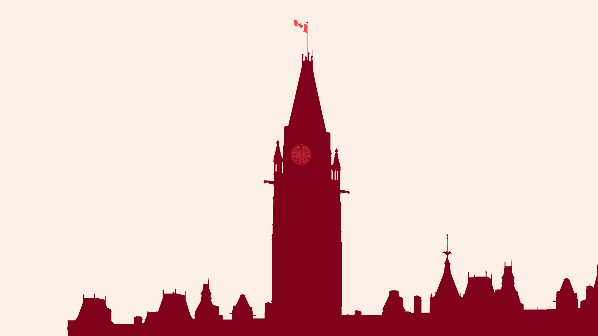 5023-07-parliament