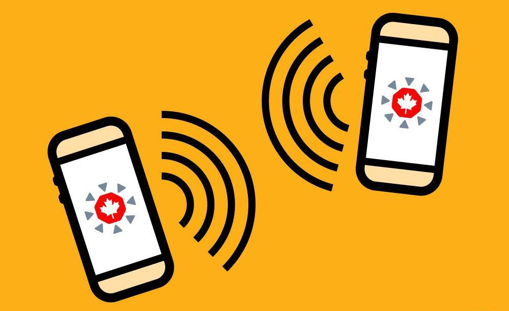 Our Analysis Of The Covid Alert App International Civil Liberties Monitoring Group
